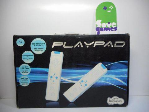 Playpad-Il-Giocoliere