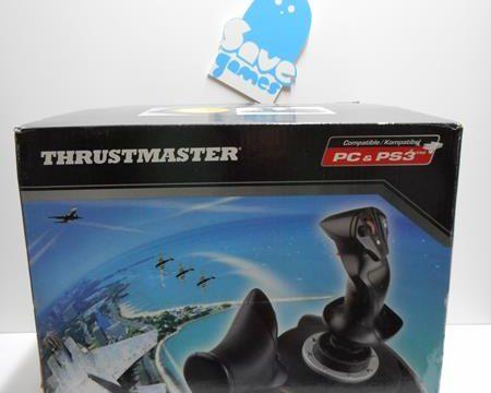 Thrustmaster-T-Flight-Hotas-X-PC-PS3