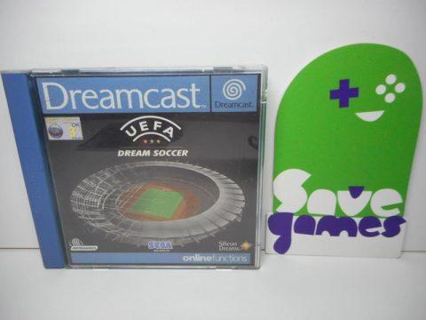 UEFA-Dream-Soccer