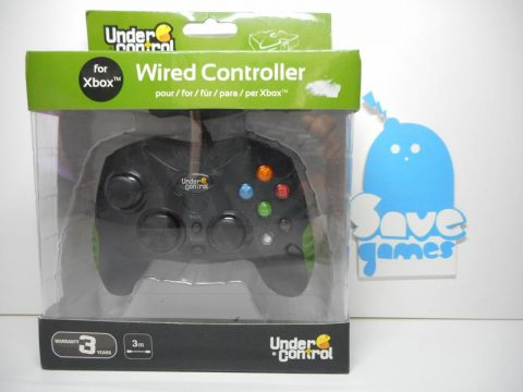 Wired-Controller-for-Xbox