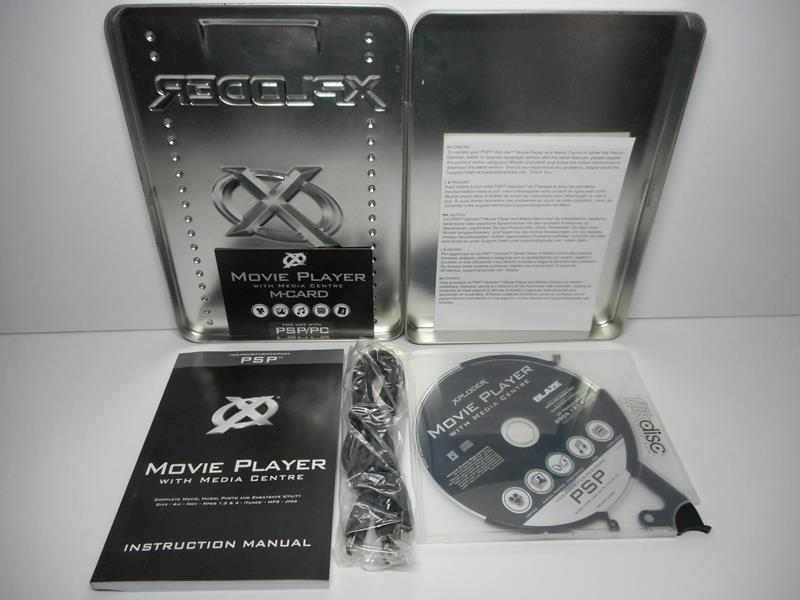 xploder for psp save games PSP AC Adapter Manual PSP AC Adapter Manual