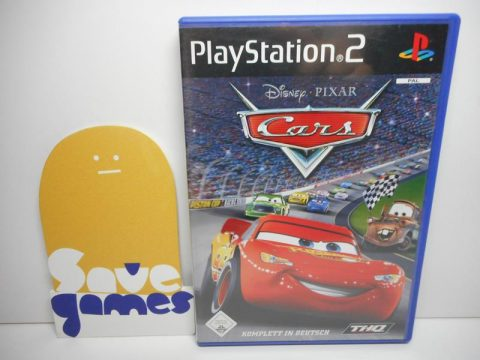 Dinsney Pixar Cars-s