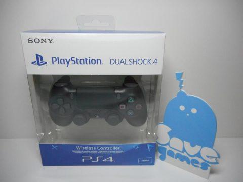 Dualshock 4 Wireless Controller Playstation 4