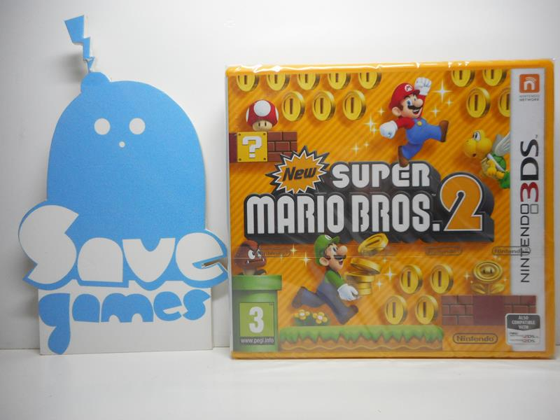 New super mario bros 2 save game sandia casino careers